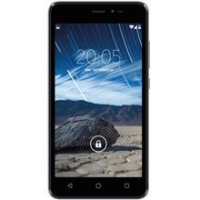SMART Clio L2 L3901 LTE 8GB Dual SIM Mobile Phone